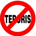 no-teroris