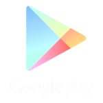 Yayasan Malaya on Google Play